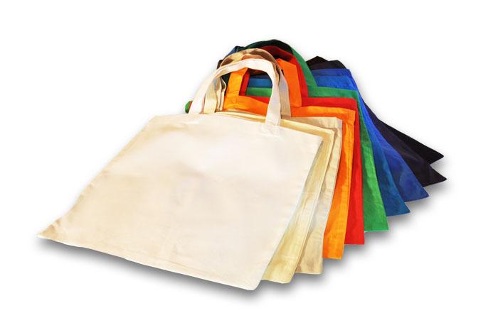 gro e auswahl hochwertiger stofftaschen hier tragetaschen bedrucken. Black Bedroom Furniture Sets. Home Design Ideas